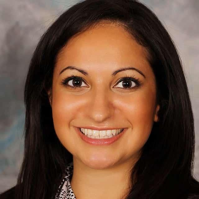 Somya Munjal - Founder of Youthful Savings