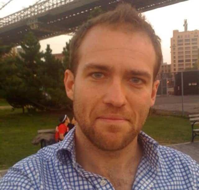 Adam-Cunningham