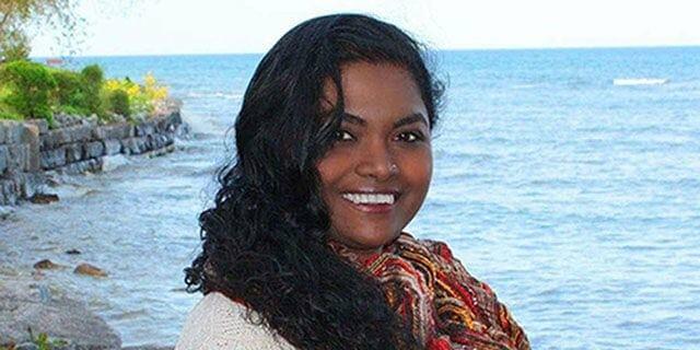 Gawri Manecuta - Writer, Author and Self-publishing Consultant