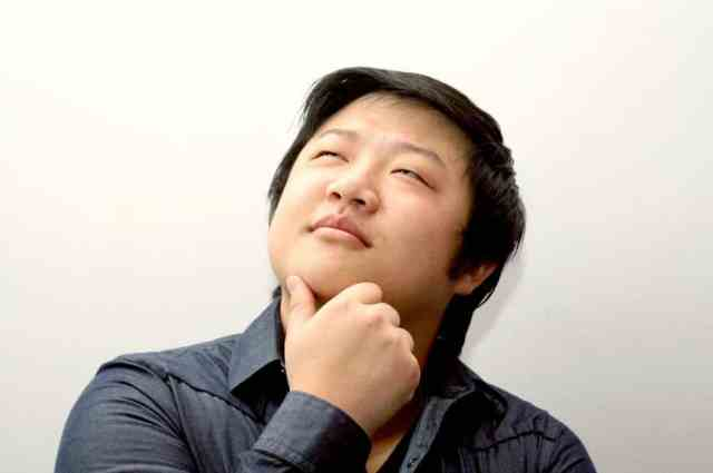 david-zheng