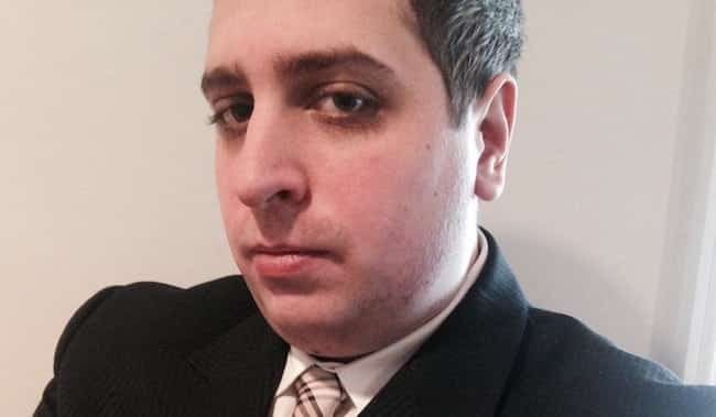 Michael Pistilli - Property Director of Pistilli Realty Group