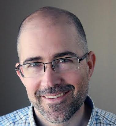 Jim Williams - Founder of MustHaveMenus
