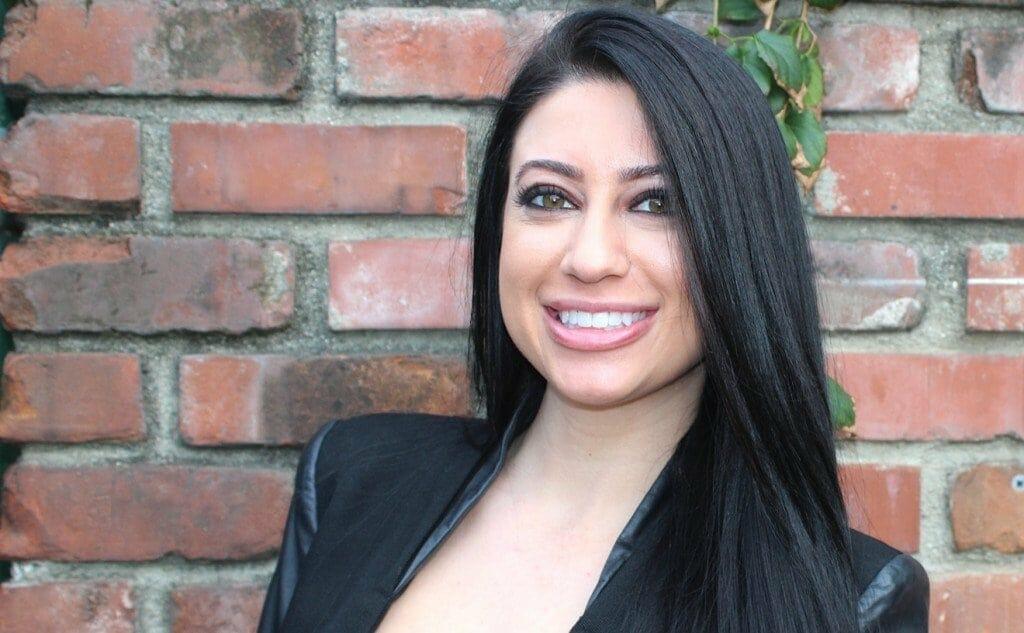 Emily Egbert - Co-founder of HitUp