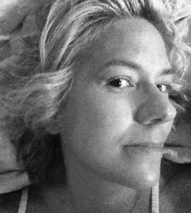 Beth Wareham - CEO of ShadowTeams