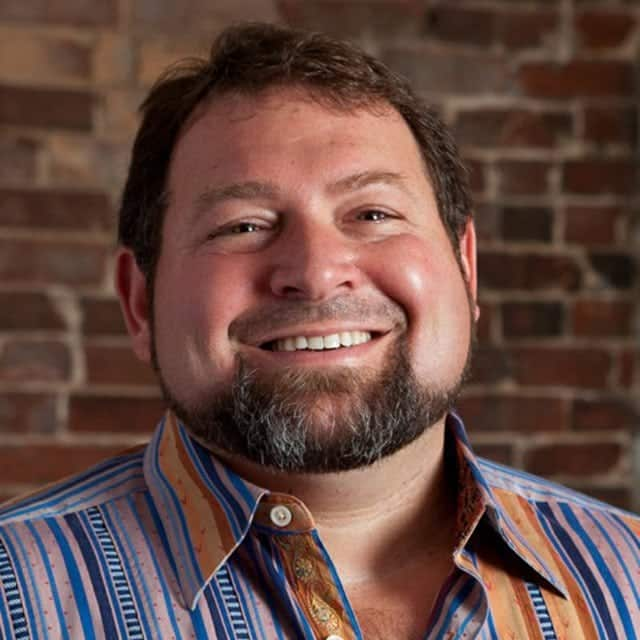 Craig  Handley - CEO & Co-Founder of Listen Up Español