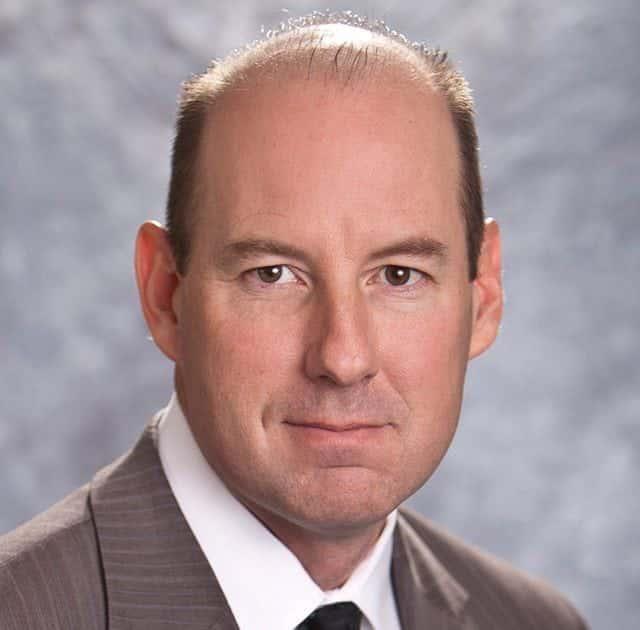 DJ Muller - President and Founder of WebLink International