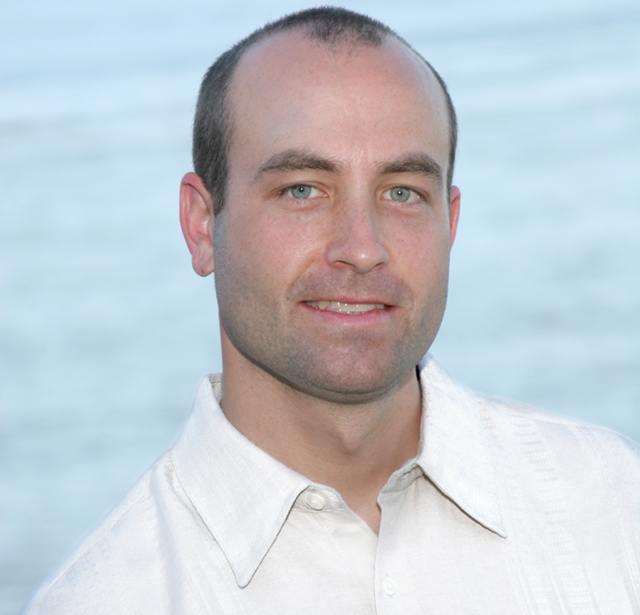 Phil Pustejovsky - Founder of Freedom Mentor