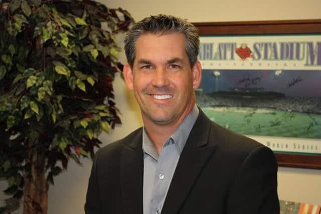 Timothy Falsken - Owner of Falsken & Associates