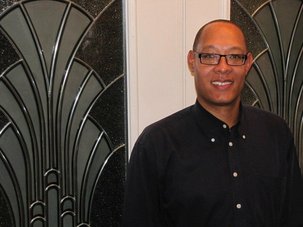 Dale Leatherwood - Founder of Smart Degree