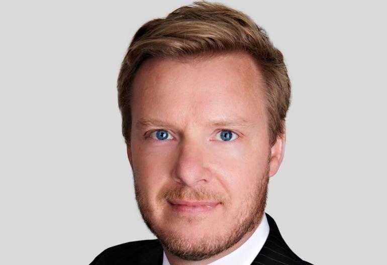 Matt Cronin - Head of Social Media for House of Kaizen