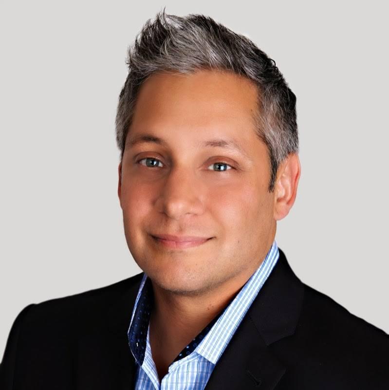 Peter Figueredo - Partner at House of Kaizen