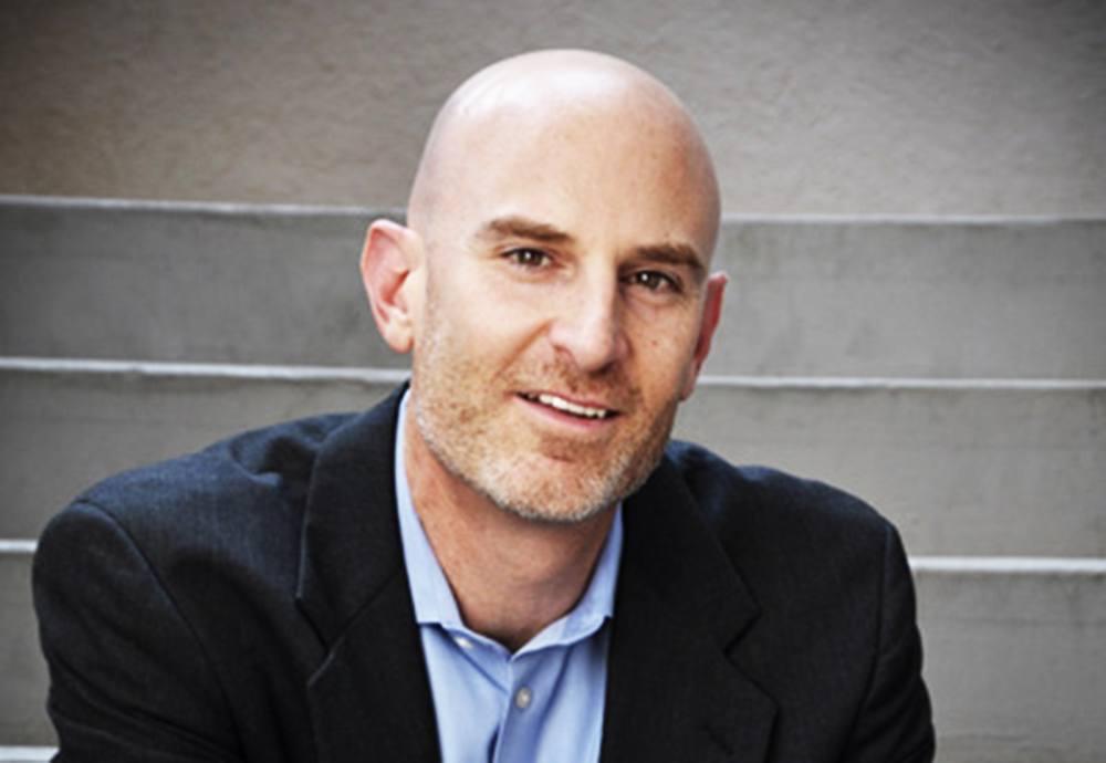 Bob La Loggia - Founder and CEO of AppointmentPlus