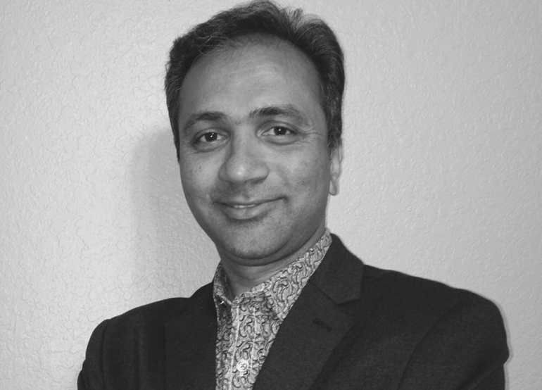 Mehul Merchant - Founder and CEO of UVA Mobile