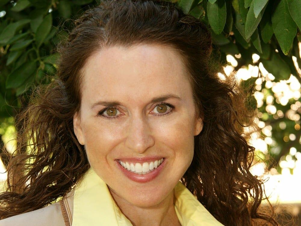 Deborah Gavello - President of Gavello & Associates