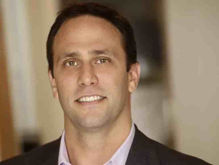 Michael Maslansky - CEO of Maslansky + partners