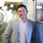 Laurence Marx - CEO and Co-founder of emphasisHR