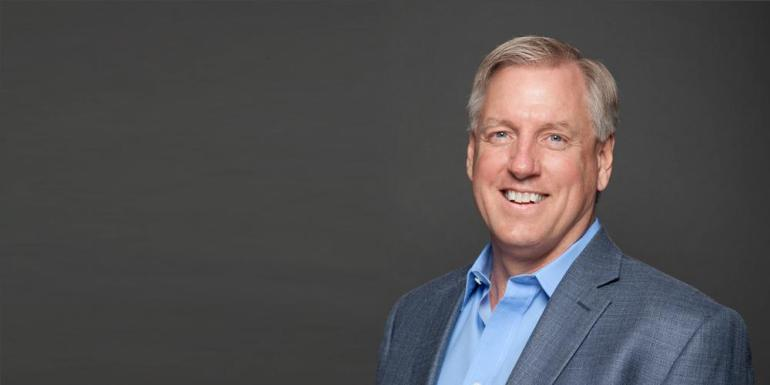 Jim Kennedy - Founder and CEO of The Network Support Company