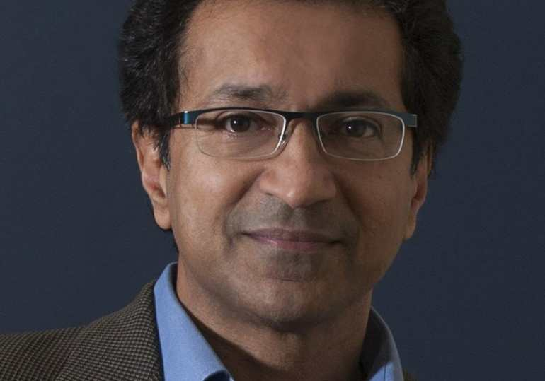Ranjit Mulgaonkar - Founder and CEO of DNA Response