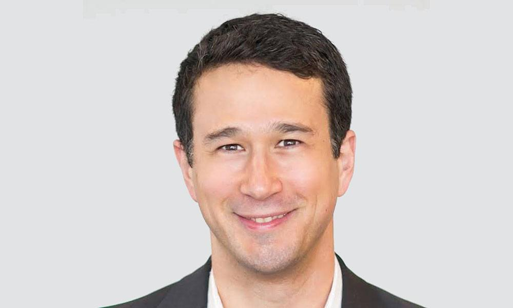Steve Shaheen - Global Head of Digital Marketing for Restaurant Brands International