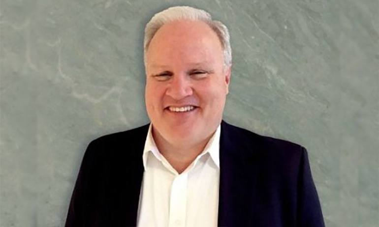 Kevin Gallagher - President and CEO of Simulyze