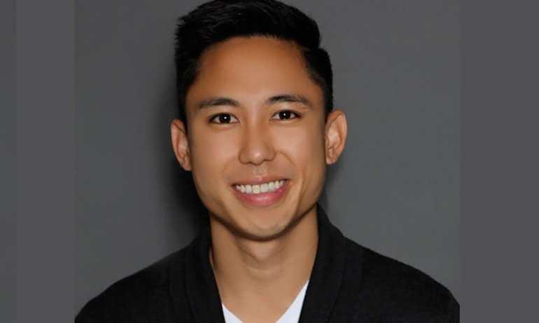 Kevin Yamazaki - Founder and CEO of Sidebench