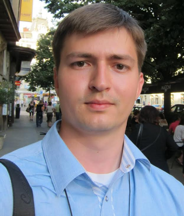 Dmitry-Bobrov