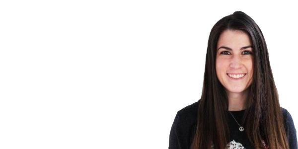 Lauren Holliday - Founder of Freelanship