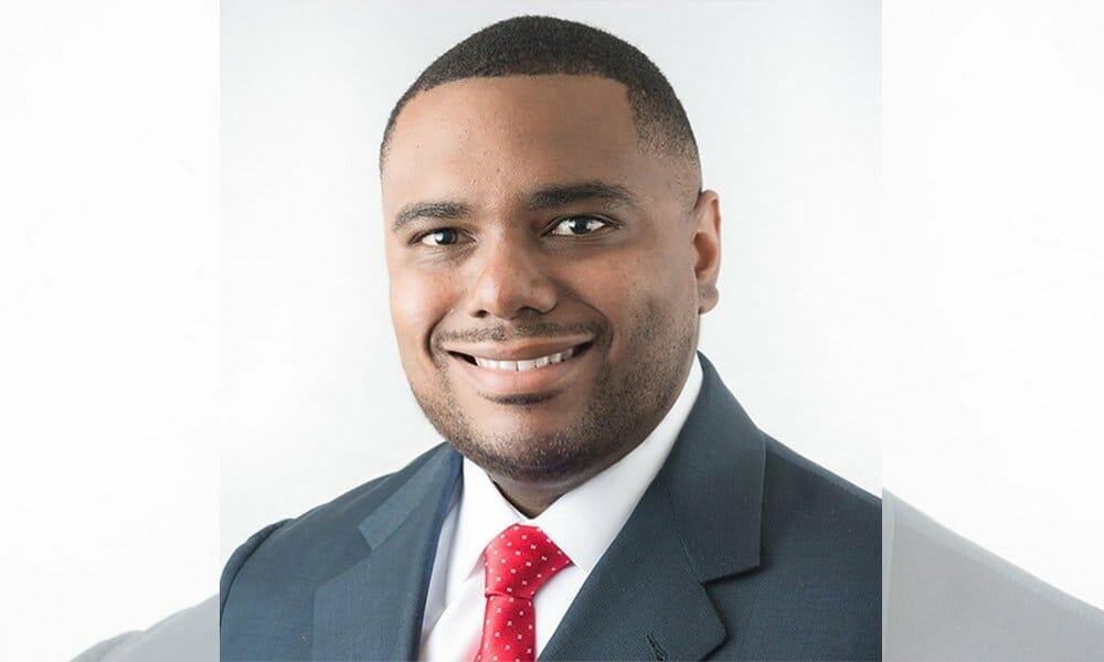 Will Moffett - Co-Founder of UpFund.io