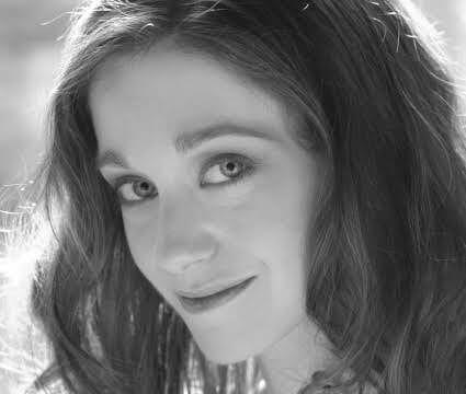 Amy Oestreicher - Creator of Gutless & Grateful
