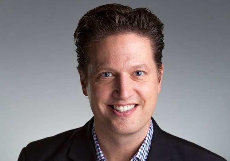 Dr. Avi Weisfogel - Owner of Dental Sleep Masters