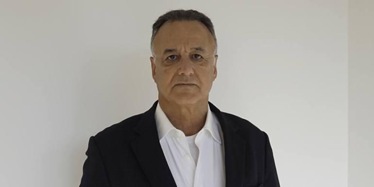 Arthur Becker - Managing Member of Madison Partners
