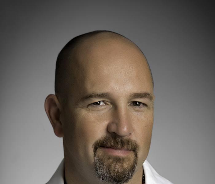 John Bielinski, Jr. - Owner of CME4LIFE