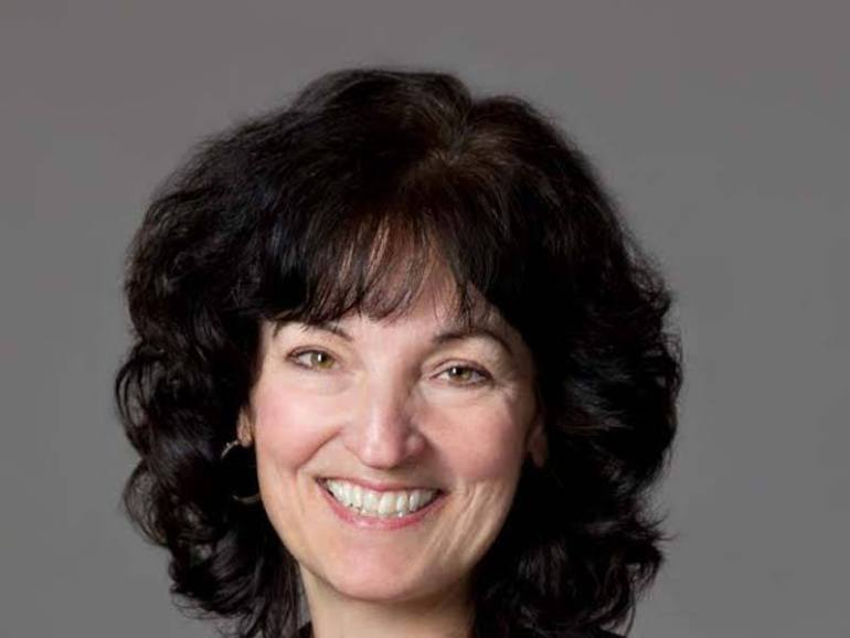 Julie Roche - CEO and Co-Founder of Burbio