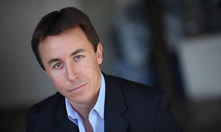 Dan Miller -President & Founder of Mulberrys Garment Care