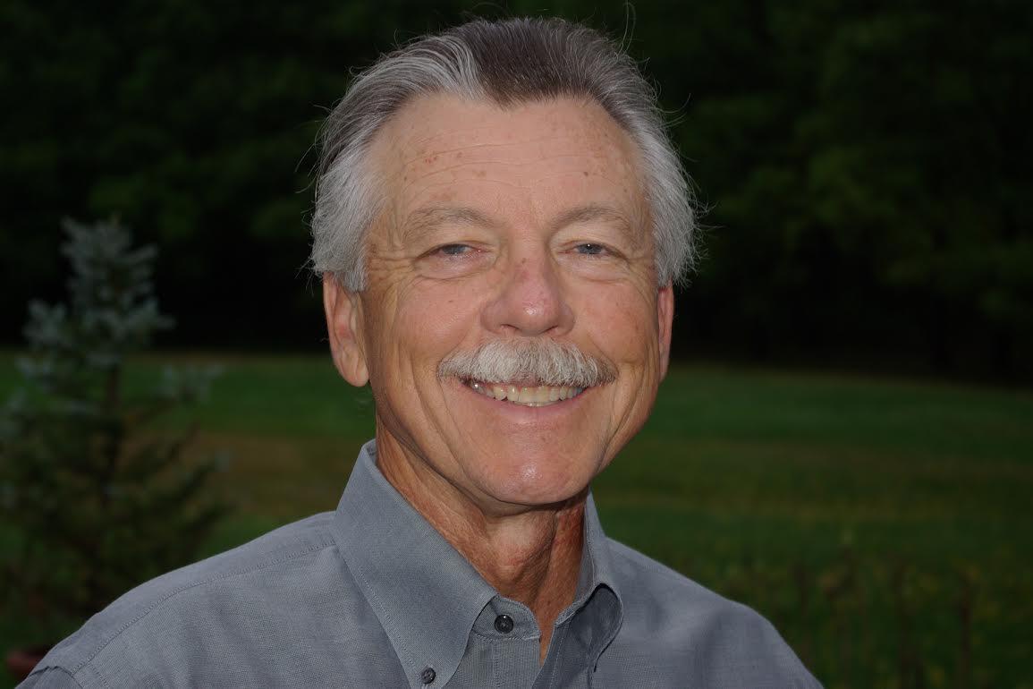 Dr. Scott Rocklage - Managing Partner at 5AM Ventures