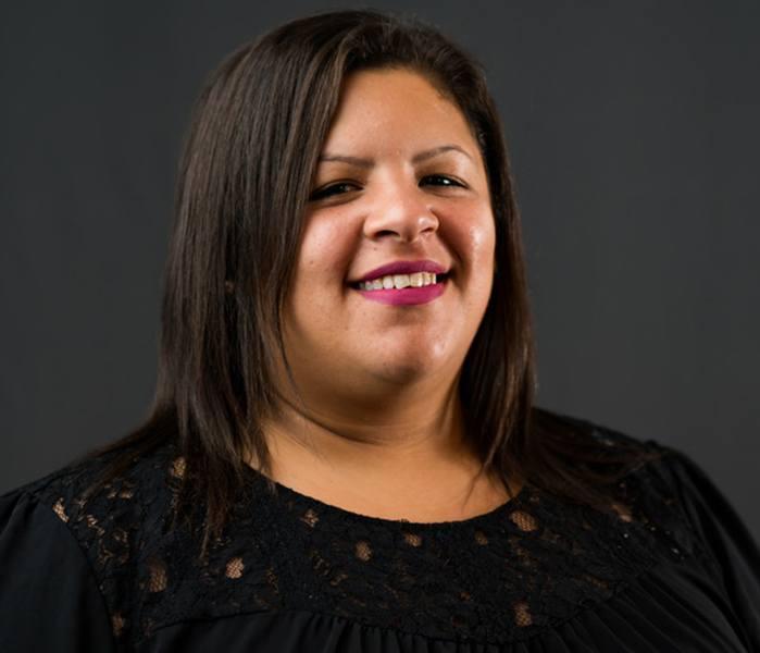Dailisha Eve Rodriguez - Founder of Hey There Beautiful Inc.
