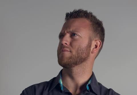 Zach Ferres - CEO of Coplex