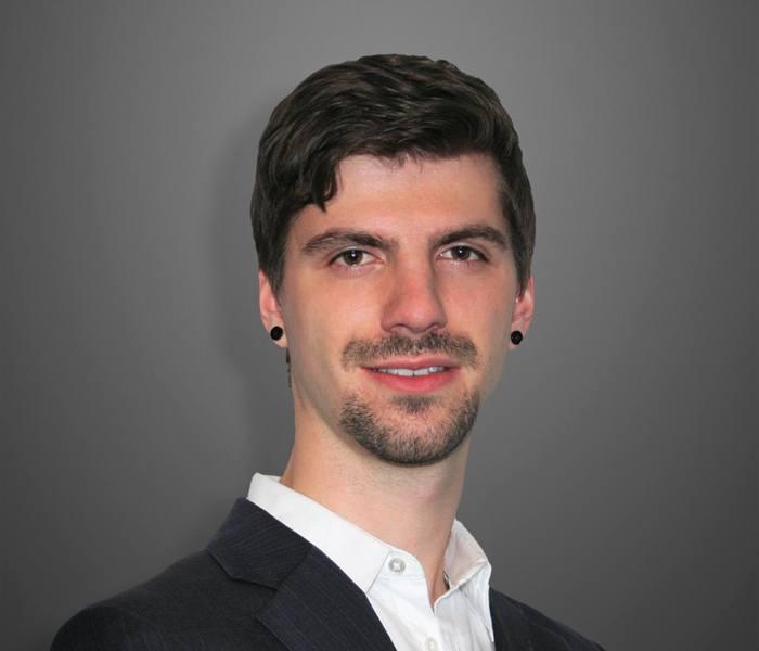 Matt Thibeau - Digital marketing Consultant & Entrepreneur