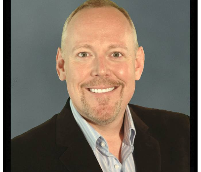 Larry Seal - Founder/CEO of EngagedLeadership