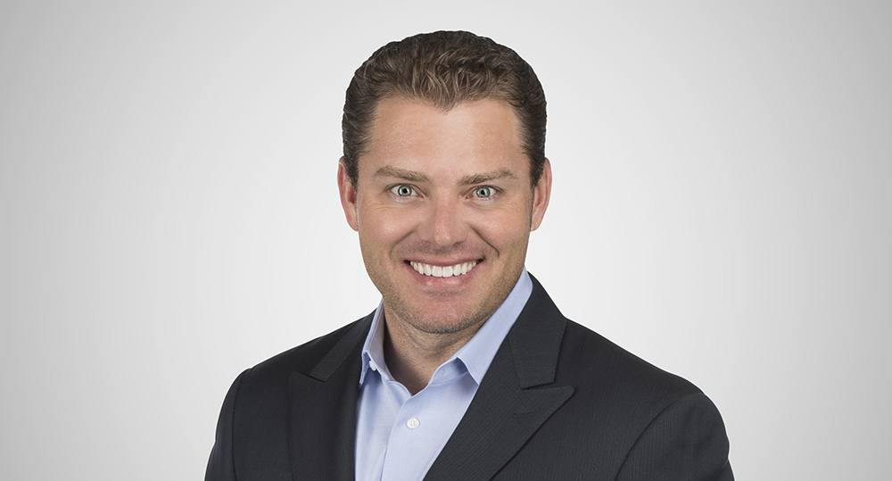 Logan Stout – Founder & CEO of IDLife