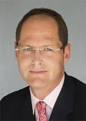 Jan Gleisner - Founder of Carmel Valley Insurance Agency
