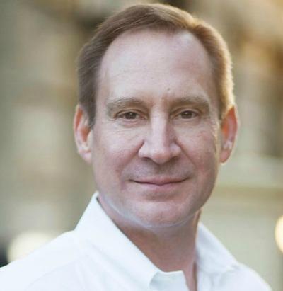 Donald Kindwald - Principal & Founder of Kindwald Law Offices
