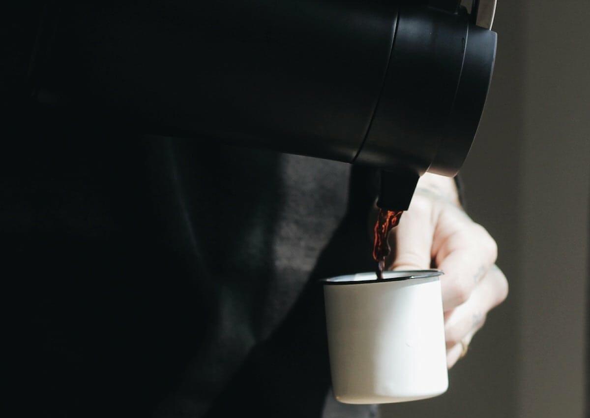 16 morning routines for entrepreneurs by entrepreneurs