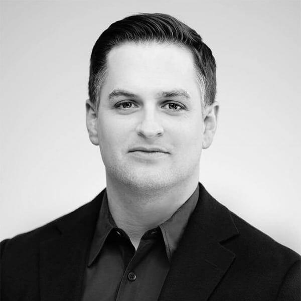 Eric Marcotulli - CEO of Elysium Health