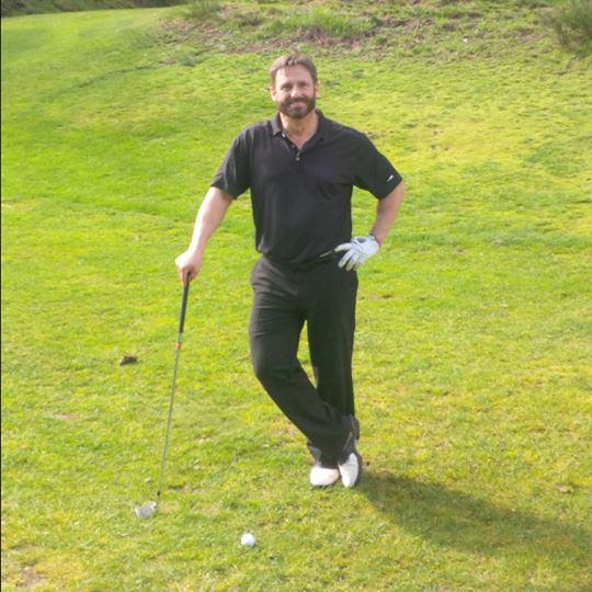 Craig Hazlett - Sales Consultant at Alsco canada