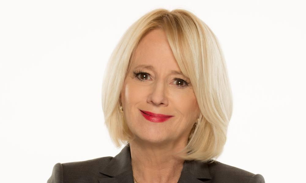 Renee White Fraser - CEO of Fraser Communications