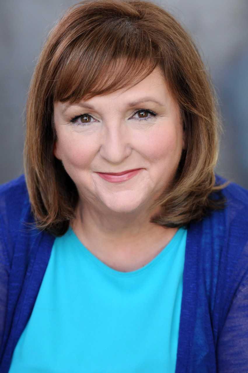 Lori K. Bitter