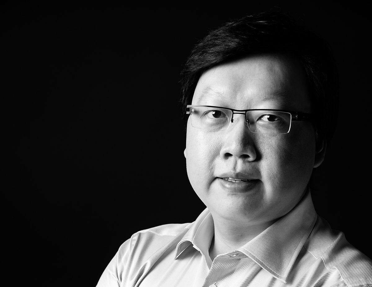 Matt Choi