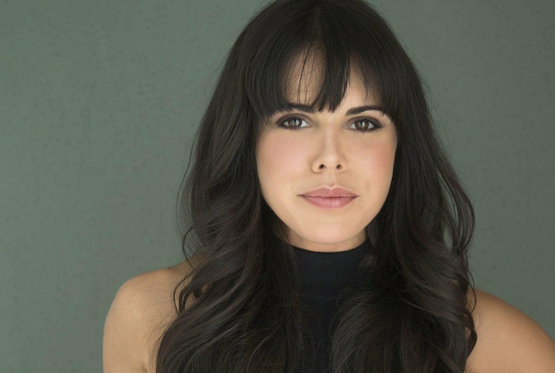 Monica Sarduy
