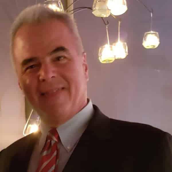 Luis E. Coll
